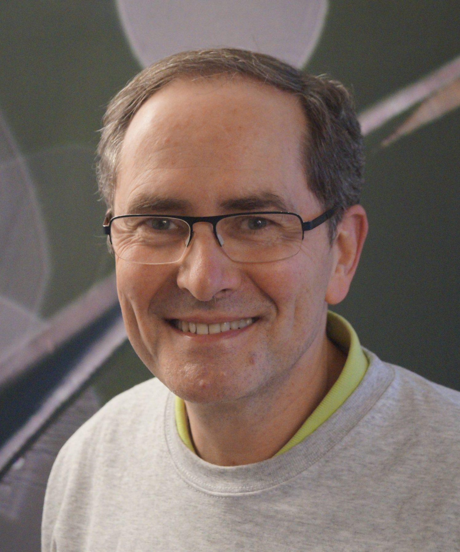 Dr. med. Christoph Losem