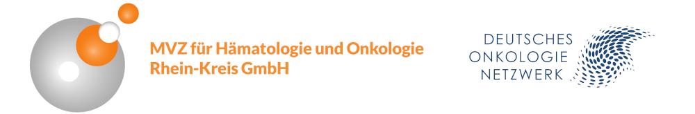 MVZ für Hämatologie und Onkologie Rhein-Kreis GmbH